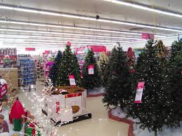 Christmas Trees Kmart by The World U0027s Best Photos Of Kmart And Trenton Flickr Hive Mind