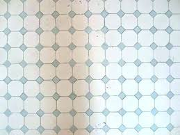Gallery Retro Vinyl Floor Tiles Of Antique French Tile Flooring Kitchen Vintage That Spectacular