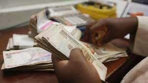 bureau de change dollar bureau de change operators seek n10 margin to check sharp