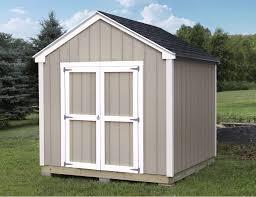 100 Backyard Studio Designs Furniture Design Storage Shed Costco Best Of Tuff Shed Home