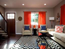Taupe And Black Living Room Ideas by Apartments Interesting Furniture For Living Room And Double