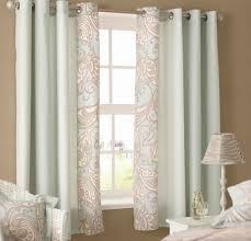 Large Size Of Fulgurant Drapes Ideas Minimalist Bedroom Curtains Foryou Decorating Curtain