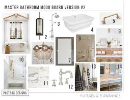 Designing A Bathroom 2,000 Miles Away: A Rustic Elegant Bath Via E ... 30 Rustic Farmhouse Bathroom Vanity Ideas Diy Small Hunting Networlding Blog Amazing Pictures Picture Design Gorgeous Decor To Try At Home Farmfood Best And Decoration 2019 Tiny Half Bath Spa Space Country With Warm Color Interior Tile Black Simple Designs Luxury 15 Remodel Bathrooms Arirawedingcom