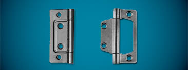 Non Mortise Cabinet Door Hinges by Awesome Non Mortise Hinges Rockford Process Control Incrockford