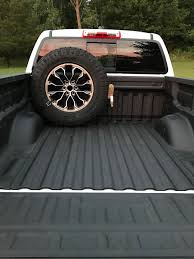 √ Truck Bed Tire Mount, HoneyBadger Chase Rack Tire Carrier Spare Tire Carrier Sidemount 1953 Chevy Truck Classic Parts Talk Inbed Spatire Mount The Fordificationcom Forums Superduty Details Youtube Exterior Liftgate Mounted Latch 25954417 H2 Suv Lovely Pickup Truck Diesel Dig Southern Outfitters Deluxe Hitch For Your 4755 Chevy Rv Best 2018