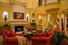 Red Living Room Ideas 2015 by Yellow And Red Living Room Ideas My Gallery And Articles