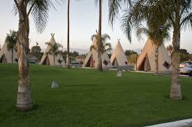 Magic Lamp Rancho Cucamonga Hours by California Route 66