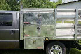 Weather Guard Truck Tool Box | Trucks Accessories And Modification ... Side Boxes For Tool High Box Highway Products Inc Diamond Plate 5 Reasons To Use Alinum On Your Truck Bed Photo Gallery Unique 5th New Dezee Diamond Plate Truck Box And Good Guys Automotive Ebay Atv Best Northern 72locking Topmount Boxdiamond Lund 36inch Atv Storage Alinumdiamond Black Non Sliding 0710 Frontier King Cab Tool Compare Prices At Nextag 24inch Underbody Modern Norrn Equipment Diamondplate 12 Hd Flatbed With Steel Floor Overlay