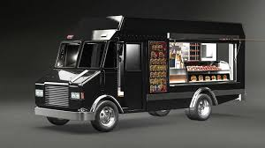 Food Truck Fit Out - HKN Where To Find Food Trucks In Montreal 2017 Edition Truck Tuesdays Larkin Square Built For Sale Tampa Bay Nebraska Vehicle Wraps Inc Sfoodtruckwrapinc Shcc Approves Code Adments For Food Trucks Outdoor Music And Common Link Fort Collins Trailers Carts Local News Qctimescom Of Sabah Mysabahcom Friday Nobsville In 460 En Mode Gourmand Promenade St Bruno Montreall Fit Out Hkn