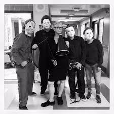 Jamie Lee Curtis Halloween 2017 by Jamie Lee Curtis On Twitter