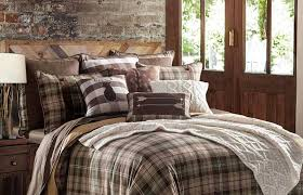 Mossy Oak Nativ Living and HiEnd Accents Announce Licensing