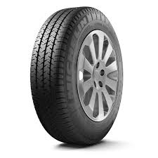 MICHELIN Light Truck & Van Tyres Michelin Xice Xi3 Truck Tyres Editorial Stock Photo Image Of Automobile New Tyre For Sale Lorry Tire From Best Technology Cheap Price 82520 Truck Tires Buy Introduces First 3star Rated 1800r33 Rigid Dump Ignitionph News Tires Win Award Fighting Name Tires Bfgoodrich Debuts Allterrain Offroad Work Sites X Line Energy Best Fuel Efficiency Official Size Shift Continues Reports Dump