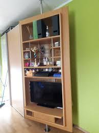 tv fernsehturm wohnzimmerschrank