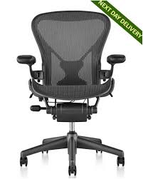 Herman Miller Caper Chair Colors by Herman Miller Caper Chair Office Furniture Scene