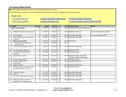 Amazing Strategic Work Plan Template Professional Resume Fresh Of Management Report