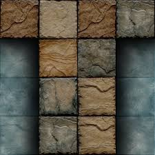 90 best dungeon tile images on pinterest dungeon tiles room and