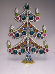 Spiral Christmas Tree Lighted by Spiral Christmas Tree Lighted Gardens And Landscapings