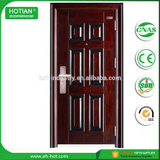 Home Main Doors Design Factory Customized Entrance Security Steel ... Adorable Grey Wood Front Door As Fniture And Furnishing For Home Photos Gallery Bedroom Design Wooden Designs Digihome Door Design Drhouse Fruitesborrascom 100 Safety Images The Exciting Interior House Plan Steel Flats Magiel Iron Main Frame Suppliers And Of Grill Metal On With Hd Resolution 1216x768 Pixels 40 Best Window Images Pinterest Doors Woodwork Security Screen 9x1200