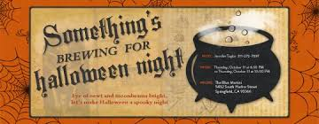 Halloween Potluck Invitation Templates by Invitations Free Ecards And Party Planning Ideas From Evite