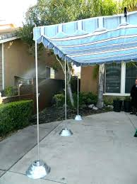 Rv Awning Fabric Replacement Damaged Awnings – Chris-smith Patio Ideas Sun Shade Sail Metal Awnings Awntech Retractable The Home Depot Electric Triangle Outdoor Awning Mesa Az Intertional Signature Fb Twin Travel Specsquality Toff Industries Pergola Design Marvelous Phoenix Pergola Covers Cleaning Los Angeles County Oc Ie San Diego Orange Company Competitors Prices Valley Window Wide Inc Vogue With A View Luxury In Az Remax Professionals