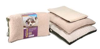 poochplanet therapeutic beds