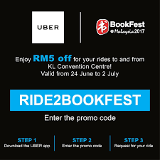 √ UBER Coupon Code: Get Your First Ride FREE (Code: UBERPTM) Ski Deals Sunshine Village Xlink Bt Coupon Code Uber Promo Code Jakarta2017 By Traveltips09 Issuu Philippines 2017 Shopcoupons Ubers Oneway Street To Regulation Wsj 2019 Ubereats 22 Off 3 Orders Uponarriving Coupons For Existing Customers Mumbai Cyber Monday Coupons Codes 50 Free Rides Offers Taxibot The Chatbot That Gets You Latest Grabuber Get 15 Credit Travely Coupon Suck Couponsuck Twitter Upto Free At Egypt With Cib Edealo Youtube