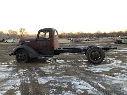 100 Vintage Truck Parts 1938 Dodge Cars S Angry Auto Group Minot ND