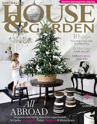 Australian House And Garden Magazine Subscription   Magshop Home And Garden Party Catalog Outdoor Decoration Vertical Garden Column Office Shelving Systems From Schiavello Beautiful And Ltd Backyard Escapes Rhodes House Gardens Catalogue Shopping All The Best In 2017 Hermes Price 25 Parties Ideas On Pinterest Kids Garden Spring Birthday
