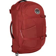 Osprey Farpoint 40 Travel Laptop Backpack (various Styles ... Ebags Massive Sale Includes Tumi And Samsonite Luggage Coupon Ebags Birthday Deals Twin Cities Mn Online Discount Code Gardeners Supply Company Coupon Dacardworld Promo For New Era Romans Codes Glassescom Promo 2018 Code Deal 2014 Classic Packing Cubes Travel 6pc Value Set Black Wonderful Ebags Codes 80 Off Coupons Jansport Columbus In Usa How To Get Free Amazon Generator Ninja Tricks At Stacking Offers For 50 Savings