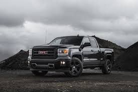2015 GMC Sierra 1500 Elevation Edition Review | GM Authority 2014 Gmc Sierra 1500 Price Photos Reviews Features 42015 Projector Headlights Fender Flares For Gmt900 2018 Chevy 2015 Used 2wd Double Cab 1435 Sle At Landers Lady Liberty 2500hd Denali Slt Z71 Walkaround Review Youtube 2500 3500 Hd First Drive Car And Driver Wilmington Nc Area Mercedesbenz Canyon Longterm Byside With The Liftd Install Mcgaughys Ss 79inch Lift Lifted Trucks Grand Teton For Bushwacker Pocket Style Fender Flares