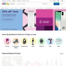 EBay 10% Off Sitewide (Min Spend $50) - OzBargain See The Best Labor Day Gaming Deals At Ebay Gamespot Jetblue Coupons December 2018 Cleaning Product Free Lotus Vaping Coupon Code Rug Doctor Rental Get 20 Off With Autumn Ebay Promo Code Valid Until Ebay Marketing Opportunities Promotions Webycorpcom New Ebay Page 3 Original Comic Art Cgc Update Now 378 Pick Up A Pixel 3a Xl For Just 380 99 What Is The Share Your Link Community Abhibus November Cyber Monday Deals On 15 Off Discounts And Bargains Today Only 10 Up To 100 All Sony Gears At Off With Debenhams Discount February 20