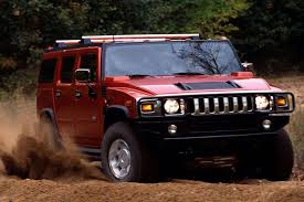 Report: GM Could Buy Humvee Maker AM General, Bring Everything Full ... Hmmwv Humvee M998 Military Truck Parts Report Gm Could Buy Maker Am General Bring Everything Full Fire Trucks Archives Gev Blog Hummer 4wd Suv For Sale 1470 Who Owns This Hideous Hummer Celebrity Cars Jurassic Trex Dont Call It A Ultra Hd H3x 91 191200 H3 Pinterest 2003 Hummer H1 Search And Rescue Overland Series Rare 2 Door Truck Review 2009 H3t Alpha Photo Gallery Autoblog 2005 H2 Sut For Sale 2167054 Hemmings Motor News For Sale Httpebayto2t7sboq Hummerforsale Hard