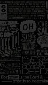 Die besten 25 Black wallpaper iphone 5 Ideen auf Pinterest