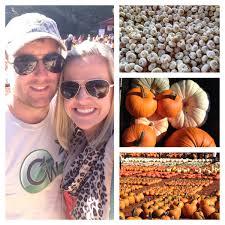 Burts Pumpkin Farm 2015 by A Few Of My Favorite Things 42 Hayes Everyday