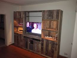 Pallet Kitchen Cabinets | Dzqxh.com Home Decor Awesome Wood Pallet Design Wonderfull Kitchen Cabinets Dzqxhcom Endearing Outdoor Bar Diy Table And Stools2 House Plan How To Built A With Pallets Youtube 12 Amazing Ideas Easy And Crafts Wall Art Decorating Cool Basement Decorative Diy Designs Marvelous Fniture Stunning Out Of Handmade Mini Island Wood Pallet Kitchen Table Outstanding Making Garden Bench From Creative Backyard Vegetable Using Office Space Decoration
