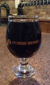 Sycamore Pumpkin Fest Charlotte Nc by Are We Drinking Sycamore Brewing Dry Nope Charlotte Agenda