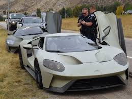Even Ford GT Prototypes Get Pulled Over For Speeding Research 2019 Ford Ranger Aurora Colorado Denver Used Cars And Trucks In Co Family 2010 F350 Lariat 4x4 Flat Bed Crew Cab For Sale Summit How Does The Rangers Price Stack Up To Its Rivals Roadshow 2017 Raptor Truck Springs At Phil Long 2012 Chevrolet Reviews Rating Motortrend For Michigan Bay City Pconning East Tawas 2006 F150 80903 South Pueblo Spradley Lincoln Inc New 2016 18 Food