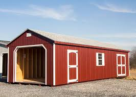 Photo Gallery   Mini Barns   Storage Sheds   Garages Interiors Awesome Barn Door Hdware Home Depot Mini Barns For Miniature Horses Small Horse Horizon Structures Storage Sheds Charlotte Nc Bnyard Amish Raiser Tiny House Cool Kits Design Ideas Kitchen Endearing About Rustic Homes Builders Customer Reviews Board Millers Hip Roof Cedar Craft Solutions Sullivan County Ulster Real Estate Catskill Farms Mast Amishbuilt Backyard Shed Crazy Atticmag Barns Lofted Porch 10x20 All Pssure Treated 2 X 6 Roofing D R Siding Restoration