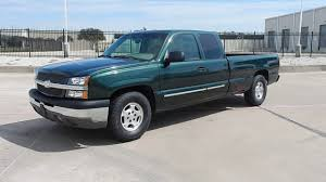 100 What Is The Best Truck To Buy Adsbygoogle Windowadsbygoogle Push One Owner Dual Fobs