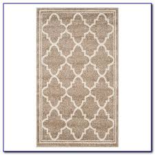 best rv patio rugs patios home decorating ideas rgyjj9myqx