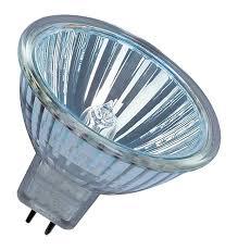 osram halogen energy saver mr16 12v 50w 36繧箍 light bulbs direct
