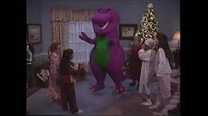 Barney & The Backyard Gang Intro With Gage Oldham - YouTube Credits To Barney And The Backyard Gang Campfire Sing Along 1990 Rant Youtube Ideas The Live Stage Show Youtube Gopacom Louis Intro 2 Video Dailymotion And Intro Part 19 Home Kung Fu Panda Version Of Theme Sung By Po Waiting For Santa 1 Book