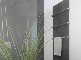 handtuchtrockner heizkörper badheizkörper design modern