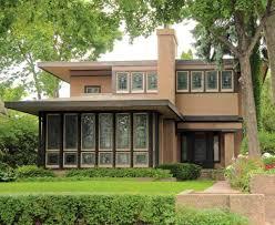 100 Paul Burnham Architect An Ural Tour Of Minneapolis St Old House Journal