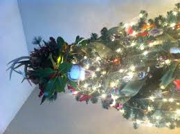 Christmas Tree Toppers Ideas by Antler Christmas Tree Ornaments U2013 Abreud Me