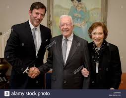 Former U.S. President Jimmy Carter, Shown With Wife Rosalynn ... Former President Jimmy Carter Cuts Trip Short Because Of Illness Filming In Atlanta Movies And Tv Shows Filming Georgia Now Square Up Watch Toya Wright Defend Reginae Against A Hater Top 5 Macon Urban Legends Debunked Part 2 About Shimmers For Prom2017 See The Growing Hip Sebastian Stan Wikipedia Nina Dobrev Autograph Signing Photos Images Getty Hop Official Trailer We Tv Youtube News Suspect August Shooting Dekalb Wanted Barack Obamas Foreign Policy Accomplishments Gloria Govan And Matt Barnes Celebrate An Evening At Vanquish