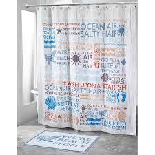 Avanti Outhouse Bath Accessories by Decorative Shower Curtains Avanti Linens