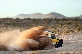 Trophy Truck Desert 4x4 Off Road Racing Race Wallpaper | 1920x1280 ... Trd Baja 1000 Trophy Trucks Badass Album On Imgur Volkswagen Truck Cars 1680x1050 Brenthel Industries 6100 Trophy Truck Offroad 4x4 Custom Truck Wallpaper Upcoming 20 Hd 61393 1920x1280px Bj Baldwin Off Road Wallpapers 4uskycom Artstation Wu H Realtree Camo