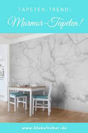 marmor tapete marmoroptik schwarz weiß vlies wandtapete