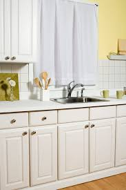 Home Remedies To Unclog A Kitchen Sink by How To Fix A Clogged Drain From Coffee Grounds Hunker